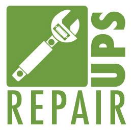 repairupswithtext