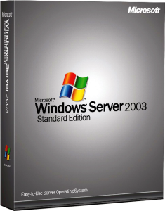Windows_Server_2K3_Standard_ED_CoverBx
