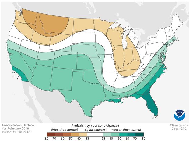 precipitation-climate.gov