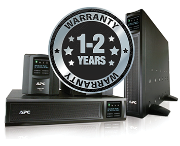 1to2yrs-warranty